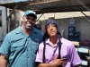 Antonio pic Andre Royo HUNTER GATHERER